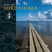 Cover of the track Best of Hiroshima