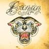 Couverture de l'album Bronson