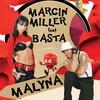 Couverture du titre Malyna [feat. Basta]