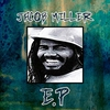Cover of the album Jacob Miller - EP
