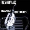 Cover of the album Blackout Offensive