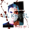 Cover of the album All Kneel (Anniversary Edition)