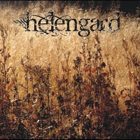 Cover of the track Helengard