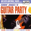 Cover of the album Guitar Party (Re-mastered)