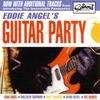 Couverture de l'album Guitar Party (Re-mastered)