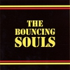 Couverture de l'album The Bouncing Souls