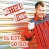 Cover of the album Du bist so gut - Single