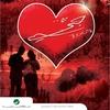 Couverture de l'album With my Love 2009