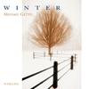 Cover of the album Winter