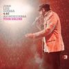 Cover of the album Asondeguerra Tour (Deluxe Edition)