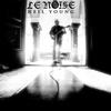 Couverture de l'album Le Noise (Deluxe Version)