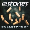Cover of the album Bulletproof - Single