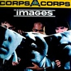 Cover of the track Corps a corps