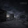 Couverture de l'album Ruins Outlast