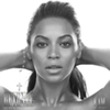 Cover of the album I Am… Sasha Fierce