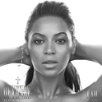 Couverture du titre I Am… Sasha Fierce