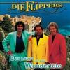Cover of the album Das Leben ist eine Wundertüte