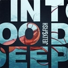 Cover of the album In Too Deep