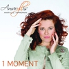 Cover of the album 1 Moment - Single
