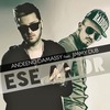 Cover of the track Ese Amor (feat. Jimmy Dub)