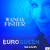 Cover of the album Euroqueen ( back to the 90's )