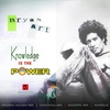 Cover of the album Knowledge Is the Power - EP