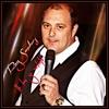 Couverture de l'album Ik Ben Zo Verliefd - Single