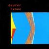 Couverture de l'album Henon