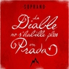"Cover of the track Le diable ne s""habille plus en Prada"