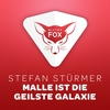 Cover of the album Malle ist die Geilste Galaxie (Video Edit) - Single