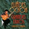 Couverture de l'album Eliades Ochoa - Grandes Éxitos
