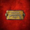 Couverture de l'album Pandorina kutija