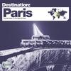 Couverture de l'album Bar de Lune Presents Destination Paris