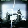 Couverture de l'album Chaser
