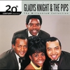 Cover of the album 20th Century Masters - The Millennium Collection: The Best of Gladys Knight & The Pips