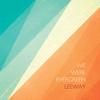 Couverture du titre Leeway (radio edit)