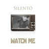 Cover of the track Watch Me