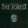 Cover of the album The Forest