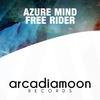 Cover of the album Free Rider - Single