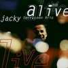 Cover of the album Alive