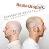 Cover of the album Algebra of Delight (feat. Yelena) - EP