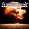 Cover of the album Mushroom
