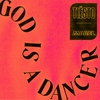 Cover of the album God Is a Dancer - Single