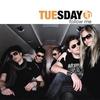 Cover of the album Tuesday - Follow Me