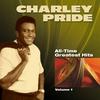 Couverture de l'album All-Time Greatest Hits, Vol. 1 (Re-Recorded Versions)