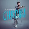 Cover of the album Chroma