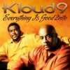 Cover of the album Everything Is Good 2nite (feat. Incognito) - EP