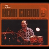 Couverture de l'album Early Latin and Boogaloo Recordings by the Drum Master