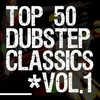 Cover of the album 50 Dubstep Classics Vol.1