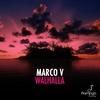 Cover of the album Walhalla - Single